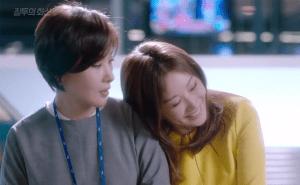 Sinopsis Jealousy Incarnate Episode 19 & Preview Episode 20 (26 Oktober 2016)