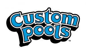 Custom Pools - Miami, FL - Inground Pool Builders in Miami