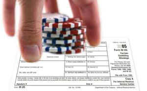 poker-foros