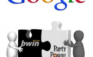 bwin-party-poker-google