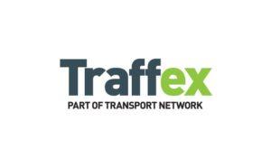 Traffex Logo