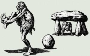 protogono-podosfairo