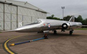 Bristol 188 - flyvere.dk