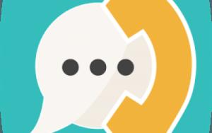 -گزینه های جایگزین تلگرام