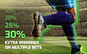 evobet-enhanced-odds