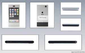 Apple Prototype 0392