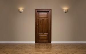 Lassen Sie sich auf Tipp zum Bau beim Kauf Ihrer Innentüren beraten.