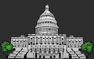 Washington DC HVAC requirements