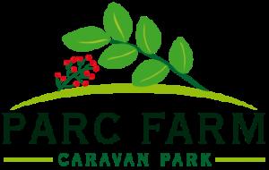 Parc Farm Caravan Park