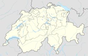 Baustoffbörsen in der Schweiz