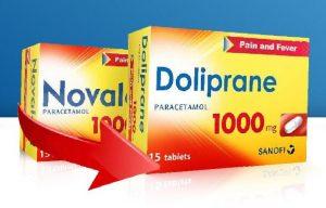 قائمة الأدوية التي تغير اسمها التجاري – دوائك ليس ناقص بالسوق