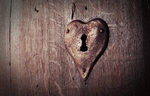 מפתח לזוגיות מושלמת