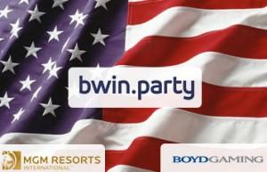 bwin-ameriki-mgm-boyd-gaming
