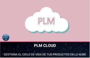 plm cloud