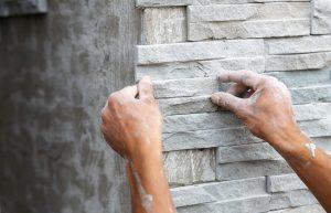Bei Tipp-zum-Bau erhalten Sie wichtige Informationen zu Kellerwänden aus Natursteinen.