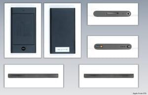 Apple Prototype 976
