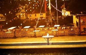 dreieck1988