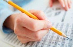 Подготовка и сдача отчетности