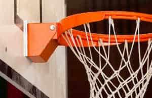 Best indoor basketball Hoops