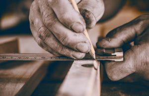 Kennis houten vloeren Joure
