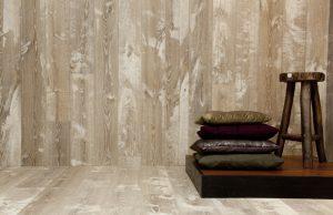 24cm brede houten vloeren