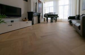 tapis visgraat 12x60