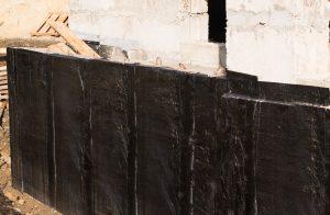 Wissenswertes über Hochwasserschutz bei Tipp zum Bau. Lesen Sie mehr über Grundhochwasser.