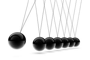Fysiki-Newton's_Cradle
