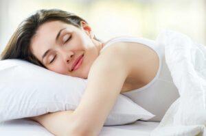5 mejores almohadas de plumas