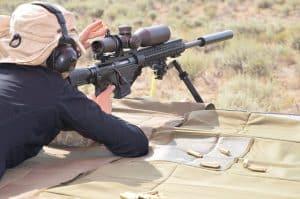 cheap simmons rifle scopes