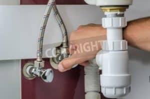 ремонт ванны и туалета цены