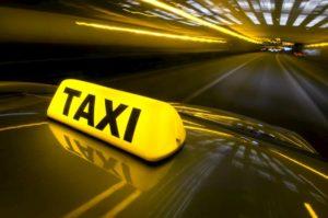 Actualites Taxi Comment devenir taxi 0