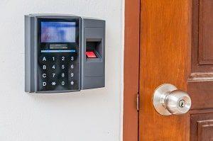 Mehr über moderne Türsicherung erfahren Sie auf Tipp-zum-Bau.