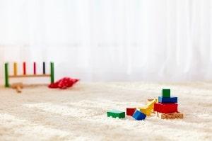 Tipp zum Bau zeigt Ihnen die Einsatzmöglichkeiten Ihres Smart Home-Lichtes im Kinderzimmer auf.