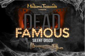 MT Dead Famous