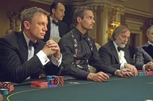 poker-james-bond