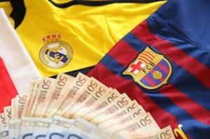 la-liga-χρήματα-σκάνδαλο