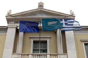 greek-banks