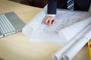 swot-analysis-college-students-blueprint