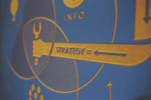 info-strategy
