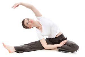 ejercicio-ansiedad