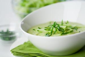 Cucumber-Detox-Soup-Dr-Josh-Axe