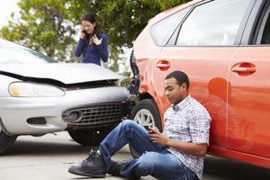 RTA-car-claims