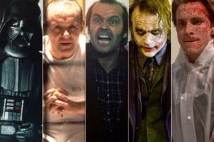 warped-movie-villains