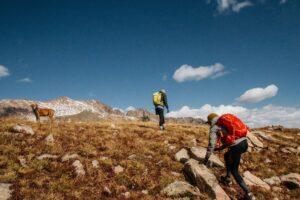bedste-rygsække-vandring-backpacking