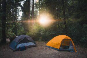 bedste-telte-vandring-backpacking