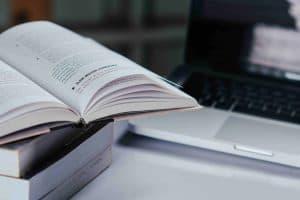 TOEFL対策_TOEFL勉強