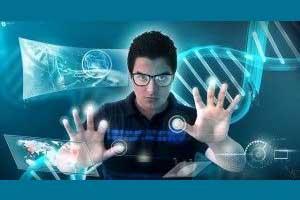programación-web-300x200