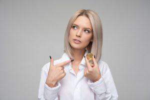 """Dlaczego pracodawcy nie zamieszczają """"widełek"""" wynagrodzenia w ofertach pracy? Career PRO Agent Kariery wspieramy w zmianach zawodowych profesjonalne CV manager szukanie pracy jak szukać pracy pomoc w szukaniu pracy dla managerów manager zmiana pracy"""
