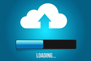 uploading-files-to-cloud